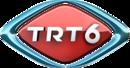 TRT 6
