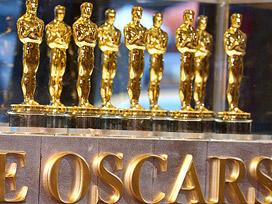 84. Oscar ödüllerinin adayları açıklandı