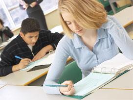 Liselerde yeni sistem nasıl olacak?