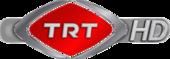 TRT 1 HD