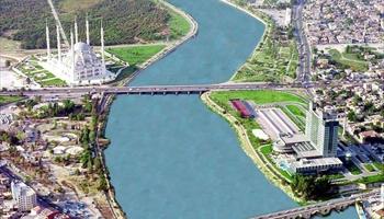Adana Portalı