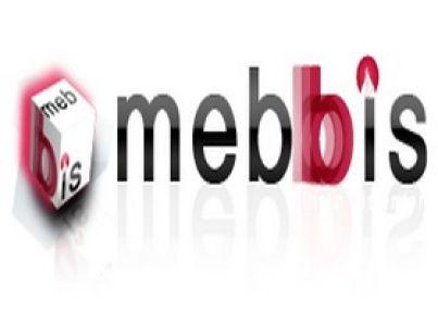 Mebbis 2012 Özür Grubu Yer Değiştirme Başvuru ekranı