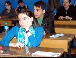 ygs sonuçları 2012 TC Kimlik no sorgula YGS Sonuçları öğren 2012