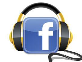 Facebook'tan büyük yenilik!
