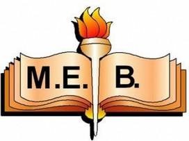 4+4+4 eğitim sistemi (Okula başlama yaşı kaç?) MEB 4+4+4 eğitim sistemi