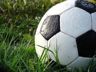 2012 Şampiyonlar Ligi Final Maçı Ne Zaman Tarihi Nerede