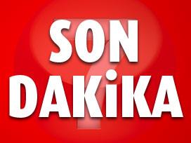 Beşiktaş-G.Saray maçı ertelendi