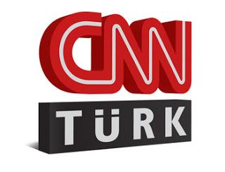 CNN Türk Frekansı