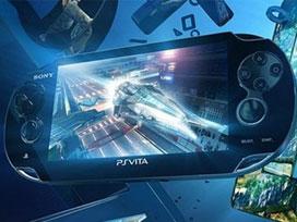 PS Vita Türkiye'ye geliyor!