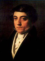 Gioacchino Rossini