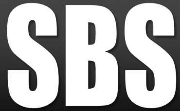 2012 SBS Sınav Tarihi MEB Tarafından Açıklandı