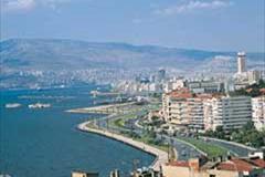 İzmir Portalı