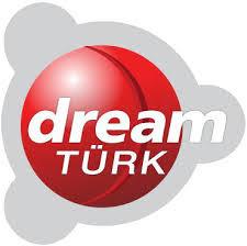 Dream Türk