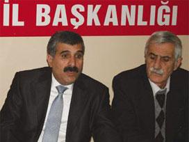 CHP Diyarbakır İl Başkanı belli oldu
