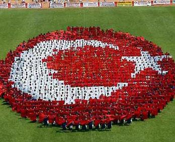 Gençlik ve Spor Bayramı okullarda kutlanacak