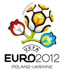 2012 Avrupa Şampiyonası Ne Zaman Başlıyor? EURO Polanya-Ukrayna Finalleri 8 Haziran