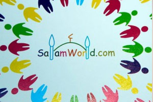 Salamworld'un ilk zirvesi yarın İstanbul'da