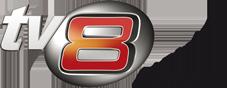 tv8 frekans