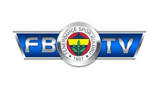 FB TV UYDU FREKANSI