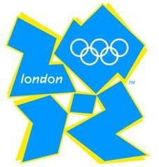 Londra Olimpiyatları 30 Temmuz Cumartesi Programı