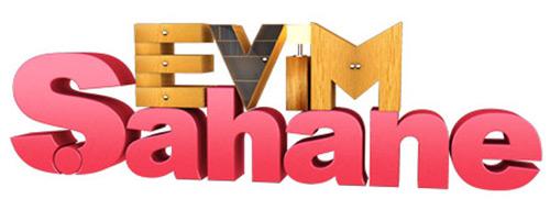 Kanal D Evim Şahane Yarışmasına Nasıl Katılırım Online Başvuru Formu Sitesi