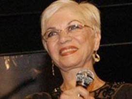 Esin Avşar hastanede vefat etti