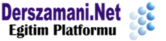 Üniversite Taban Puanları 2017 Ders Zamanı Eğitim Haberleri