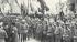 1. Dünya Savaşının Nedenleri