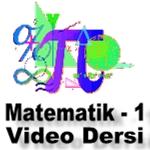 matematik1-dersi-izle