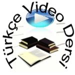 turkcevideodersi