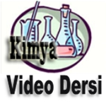 kimyavideodersi