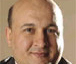 Genel Sağlık Sigortası Prim Ödenecekmi Kimler Yararlanacak 2013