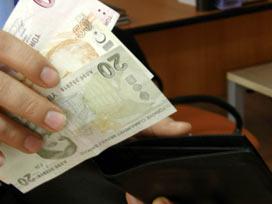 temmuz ocak maaşı 2012