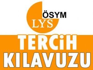 osym-lys-2011-tercih-kilavuzu-ve-tercih-rehberi-ile-kontenjanlar