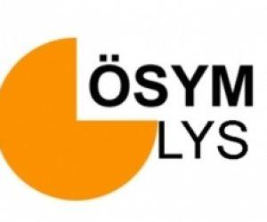 2014 LYS 2 Soruları ve Cevapları Fen Bilimleri