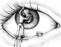 Göz Boyamak Deyiminin Anlamı Ve Göz Boyamak Deyimi Ile Ilgili Cümleler