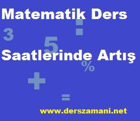 matematikders