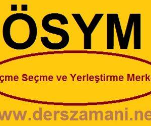 Üniversite Tercih Sonuçlarını TRT Muhabiri Sordu