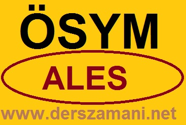 osymales