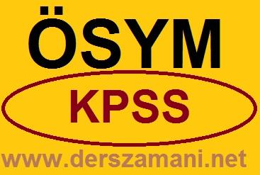 osymkpss