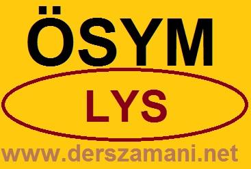 osymlys