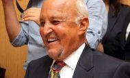 Mehmet Ali Birand Öldü mü