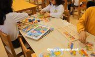 Okul Öncesi Eğitimde Çocuklara Öğretilmesi Gerekenler