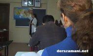 Eğitim Bir-Sen 2 Ocak'ta Eylemde