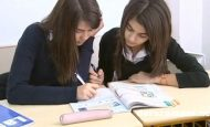 Türkçe Dersi Nasıl Çalışılır