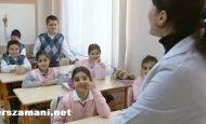 Eğitimde Başarılı Olmanın 5 Altın Kuralı
