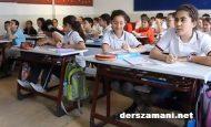 Okullarda Hangi Tür Kıyafetler Serbest