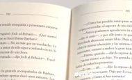 Elif ŞAFAK Pinhan Romanı Hakkında
