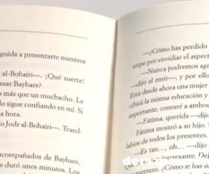 Biyografik Roman Hakkında Bilgi