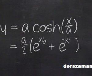 Matematik Korkusu Nasıl Yenilir